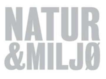 Natur & Miljø