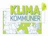 DN's klimavenlige kommuner