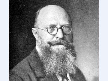 Thorvald Stauning (1873-1942)