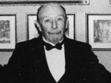 V.M Amdrup (1860-1937)