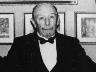 V.M. Amdrup