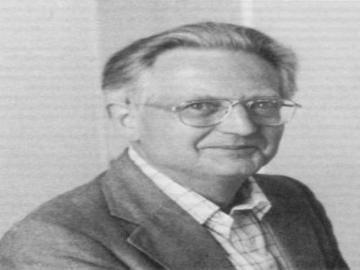 Valdemar M. Mikkelsen